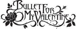 bullet13forever