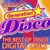 Generation Disco Vol. 5