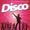 Disco (Chansons Inspirées Du Film)