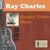 Rockin' Chair Blues
