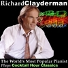 The World's Most Popular Pianist Plays Cocktail Hour Classics
