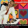 The World's Most Popular Pianist Plays More Music for Lovers