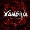 Now & Forever – Best of Xandria