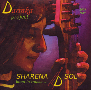 Darinka Project