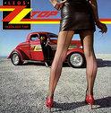23 януари 2009  ZZ Top