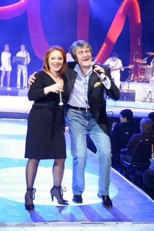Тони & Орлин Горанов_2