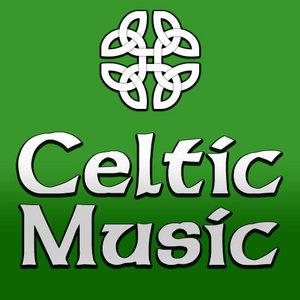Celtic music