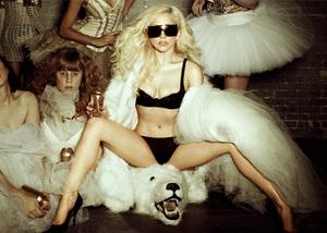 Лейди Гага!!!