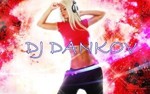 DJ DANKOV