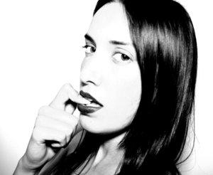 Monica Koleva