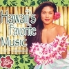 Hawaii Calls Orchestra