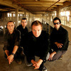 ThousandFootKrutch