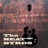 The Beat Byrds