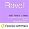 Abdel Rahman El Bacha