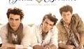 Jonas Brothers Selena Gomez Naturally
