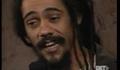 Damian Marley - Freestyle
