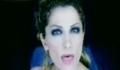 Despina Vandi - Na Th Xairesai