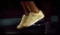 Ванеса Хъджънс - Нова Линия Обувки