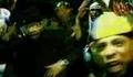 Method Man Feat Busta Rhymes - What