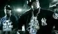 Busta Rhymes Ft. Swizz Beatz - New York