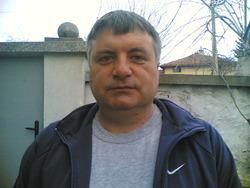xristov