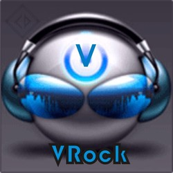 VRock
