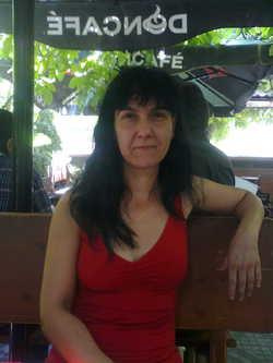 Iliqna1970