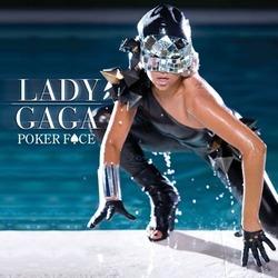 Lady_Gaga_99