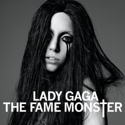 the_fame_monster