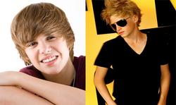 Tedi_Bieber