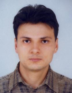 tranlivko_bodlivko