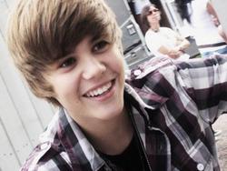 Gab_Justin