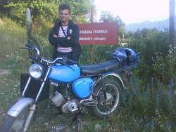 evelin1970