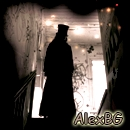 Alex-BG