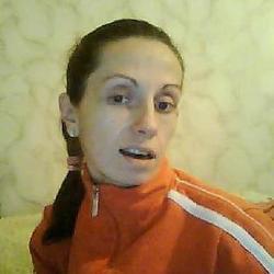 emily_varna