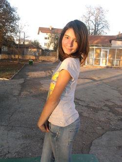 alilasheva