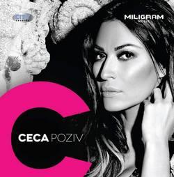 Ceca_Raznatovic_fan