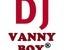 /dj_vanny_boy