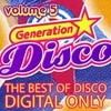 Generation Disco Vol. 5