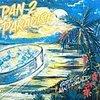 Pan 2 Paradise
