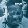 Art Tatum / Live Performances 1934 - 1956 Vol. 1