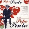 Grandes Éxitos De Pepe Pinto