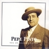 Pepe Pinto, Sus 20 Grandes Éxitos