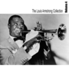 The Louis Armstrong Collection Vol 4