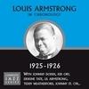Complete Jazz Series 1925 - 1926