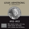 Complete Jazz Series 1952 - 1953