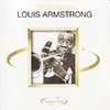 The Essential Louis Armstrong