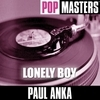 Pop Masters: Lonely Boy