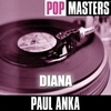 Pop Masters: Diana