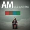 Soul Variations (w/ bonus track)